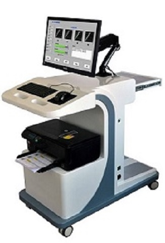 无创糖尿病及并发症早期检测系统