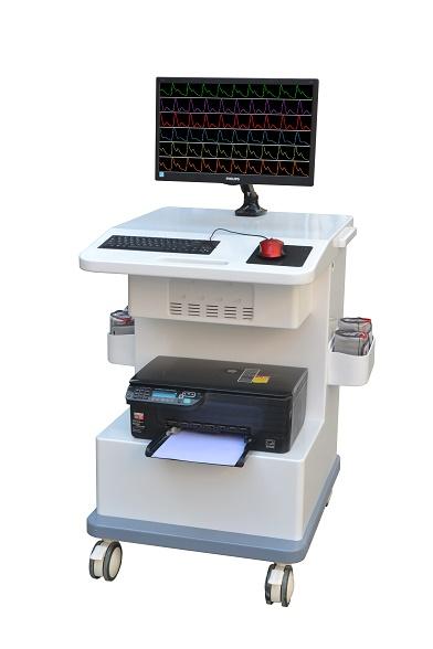 全自动动脉硬化检测系统